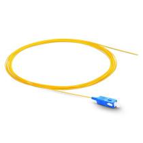 Prekonektor 2X N jack 1X N plug