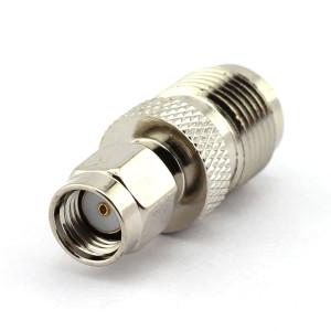 Pasivni PoE adapter (Mikrotik)
