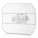 Ubiquiti - AirMax Airgrid M5 23dBi, high power