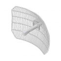 Ubiquiti - AirMax Airgrid M5 27dBi, high power