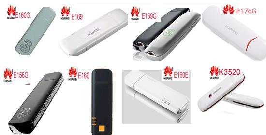 Hhuawei_USB_modem.jpg